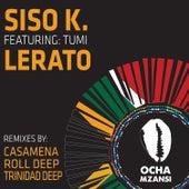 Lerato by Siso K