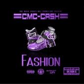 Fashion (Chop Not Slop Remix) by Cmc-Cash
