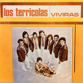 Viviras by Los Terricolas