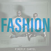 Fashion de FireFly Cartel
