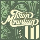 Life and Debt de Town Mountain
