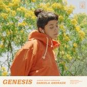 Genesis de Daniela Andrade