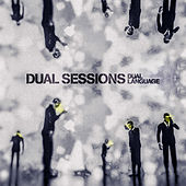 Dual Language by Dual Sessions