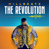The Revolution de Millbeatz