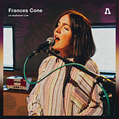 Frances Cone on Audiotree Live by Frances Cone
