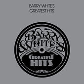 Barry White's Greatest Hits (Reissue) de Barry White