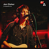 Jen Cloher on Audiotree Live by Jen Cloher