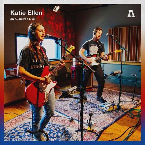 Katie Ellen on Audiotree Live by Katie Ellen