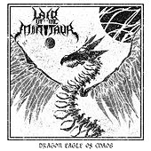 Dragon Eagle of Chaos by Lair of the Minotaur