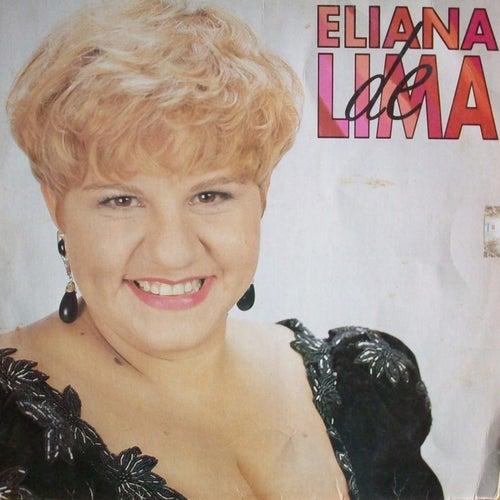 Eliana de Lima de Eliana de Lima