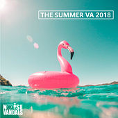 The Summer VA 2018 de Various