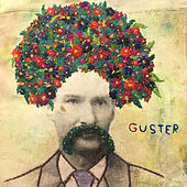 Hard Times / Don't Go by Guster