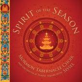Spirit of the Season von Various Artists