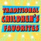Traditional Children's Favorities de Various Artists
