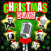 Christmas Duos de Various Artists