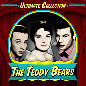Ultimate Collection von The Teddy Bears