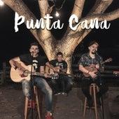 Punta Cana by Hugo