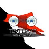 Sunday Pad Jam by TeknoAXE