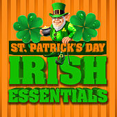 St. Patrick's Day Irish Essentials by Various Artists