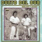 Emiliano y Liborio de Dueto del Sur