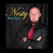 Blue Eyes de Nesty