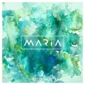 Recognize de Maria
