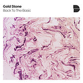 Back To The Basic by Goldstone