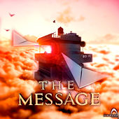 The Message by Sci Fi