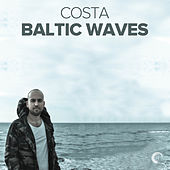Baltic Waves von Various Artists