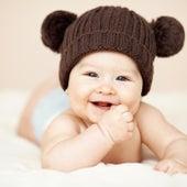 Música para Dormir Bebé de Canciones De Cuna Para Dormir Bebes