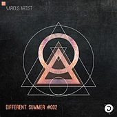 Different Summer V.A. #002 by Various Artists