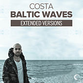 Baltic Waves (Extended Versions) von Various Artists