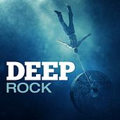 Deep Rock de Various Artists