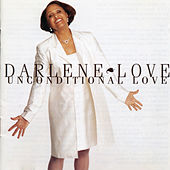 Unconditional Love de Darlene Love