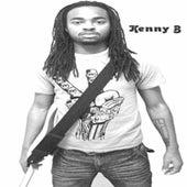Kenny B van Kenny B