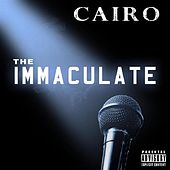 The Immaculate di Cairo