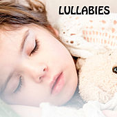 Lullabies (Piano) de Smart Baby Lullaby