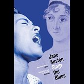 Jane Austen Sings the Blues di Various Artists