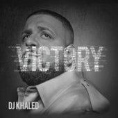 Victory de DJ Khaled