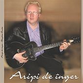 Aripi De Ingeri by Bogdan Curta