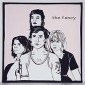 The Fancy EP by Fancy