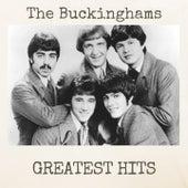 Greatest Hits de The Buckinghams