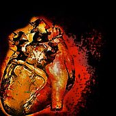 Lungs and Lions - EP by Various Artists