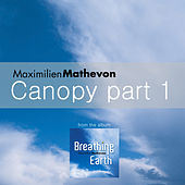 Breathing Earth 1 by Maximilien Mathevon