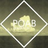 Sensation de Poab
