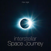 Interstellar Space Journey - 2 Hours of Relaxing Psychedelic Space Music by Relaxing Spa Music