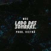 Lado das Sombras by MDC
