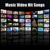 Music Video Hit Songs (Re-Recorded / Remastered Versions) de Various Artists