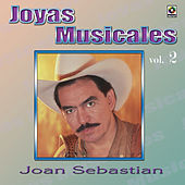 Desaires by Joan Sebastian