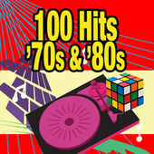 100 Hits - '70s & '80s (Re-Recorded) by Various Artists